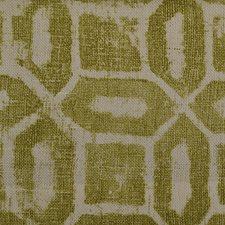 293705 42276 243 Honey Dew by Robert Allen