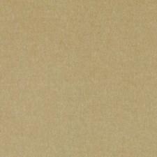 293771 HV16156 220 Oatmeal by Robert Allen