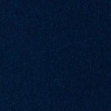 293921 HV16156 54 Sapphire by Robert Allen