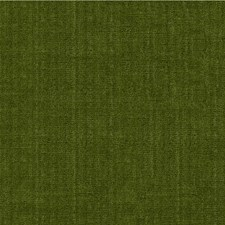 Celery/Green Solids Drapery and Upholstery Fabric by Kravet
