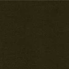 Espresso/Brown Solids Drapery and Upholstery Fabric by Kravet
