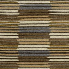 Canyon Ikat Drapery and Upholstery Fabric by Kravet