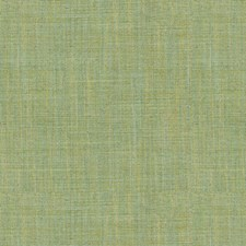 Green/Light Green Solids Drapery and Upholstery Fabric by Kravet