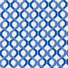 295059 DE42575 5 Blue by Robert Allen