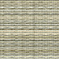 Seaglass Texture Drapery and Upholstery Fabric by Kravet