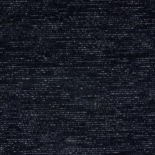 Black Metallic Drapery and Upholstery Fabric by Kravet