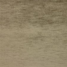 Brown Solid W Drapery and Upholstery Fabric by Kravet