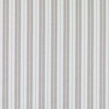 298027 32702 79 Charcoal by Robert Allen