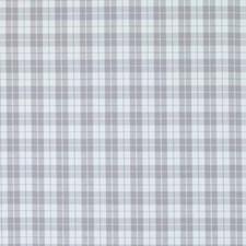 298223 32700 79 Charcoal by Robert Allen