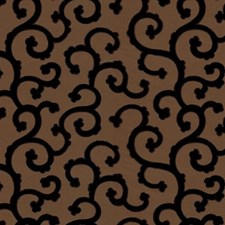 Java Lattice Drapery and Upholstery Fabric by Kravet