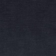 298592 190235H 79 Charcoal by Robert Allen