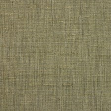 Grassland Texture Drapery and Upholstery Fabric by Kravet