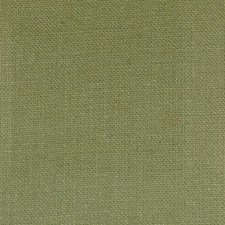 Green Olive Drapery and Upholstery Fabric by Highland Court