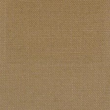 Saddle Drapery and Upholstery Fabric by Highland Court