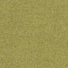 Limelight Texture Plain Drapery and Upholstery Fabric by S. Harris