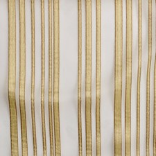 300507 51192 6 Gold by Robert Allen