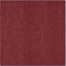 Burgundy/Red Tone On Tone Drapery and Upholstery Fabric by Kravet
