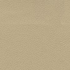 Desert Clay Drapery and Upholstery Fabric by Schumacher