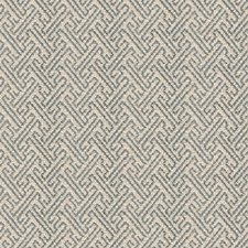 Harbor Texture Drapery and Upholstery Fabric by Kravet