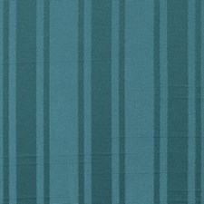 Lagoon Drapery and Upholstery Fabric by Fabricut