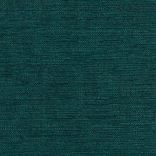 Tourmaline Chenille Drapery and Upholstery Fabric by Kravet