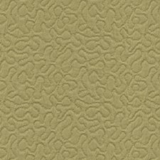 Chervil Solid W Drapery and Upholstery Fabric by Kravet