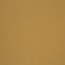 Copper Small Scale Woven Drapery and Upholstery Fabric by Fabricut