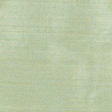 Cascade Solid Drapery and Upholstery Fabric by Fabricut