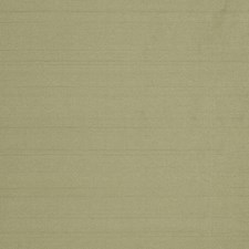 Sage Solid Drapery and Upholstery Fabric by Fabricut