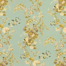 Mineral Drapery and Upholstery Fabric by Kravet