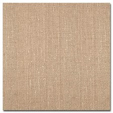 Linen Solids Drapery and Upholstery Fabric by Kravet