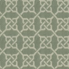 Spa Contemporary Drapery and Upholstery Fabric by Kravet