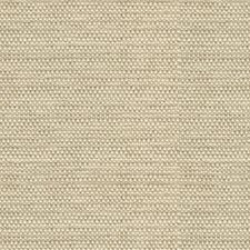 Oatmeal Texture Drapery and Upholstery Fabric by Kravet