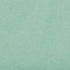 Seafoam Solids Drapery and Upholstery Fabric by Kravet