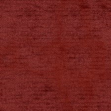 Burgundy/Red/Red Solids Drapery and Upholstery Fabric by Kravet