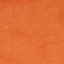 Terra Cotta Solid Drapery and Upholstery Fabric by Fabricut