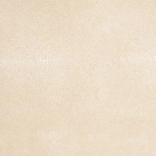 Metallic Pearl Texture Plain Drapery and Upholstery Fabric by Fabricut