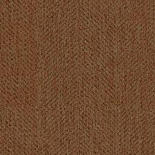 Acorn Herringbone Drapery and Upholstery Fabric by Kravet
