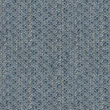 Bluebell Small Scales Drapery and Upholstery Fabric by Kravet