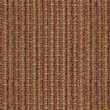 Autumn Herringbone Drapery and Upholstery Fabric by Kravet