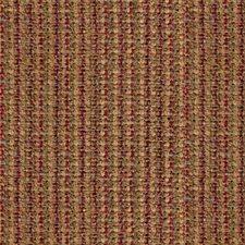 Autumn Herringbone Drapery and Upholstery Fabric by Kravet