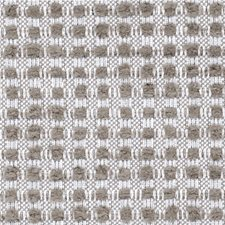 Grey/Beige Small Scales Drapery and Upholstery Fabric by Kravet