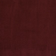 Berrywine Stripes Drapery and Upholstery Fabric by Fabricut