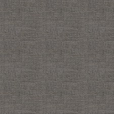 Gray Texture Drapery and Upholstery Fabric by Kravet