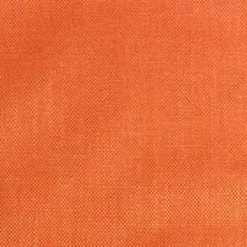 Mandarin Drapery and Upholstery Fabric by B. Berger