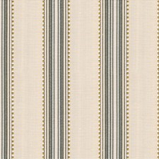 Stone Stripes Drapery and Upholstery Fabric by Kravet