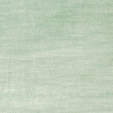 Hazel Solids Drapery and Upholstery Fabric by Kravet