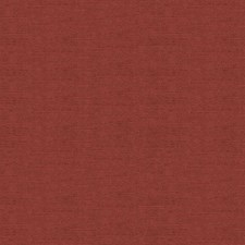 Russet Solids Drapery and Upholstery Fabric by Kravet