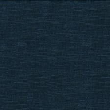 Blue/Teal Solids Drapery and Upholstery Fabric by Kravet