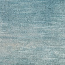Ice Blue Solids Drapery and Upholstery Fabric by Kravet
